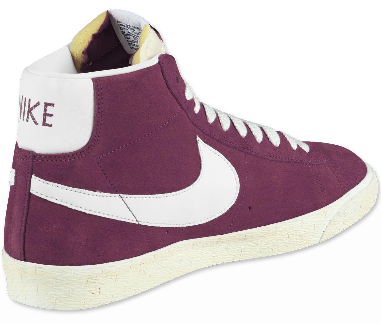 sale retailer b4397 ca84a chaussures nike blazer SKUs 0G2CZ