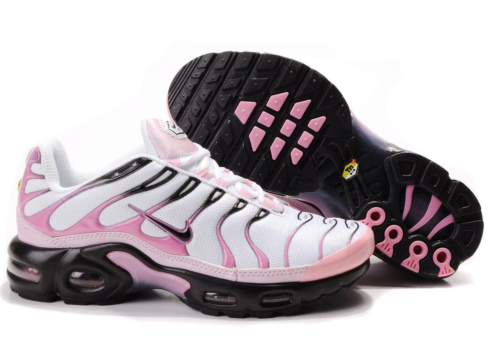 online store 052da 88739 basket air max femme nike tn PTK wFKlb