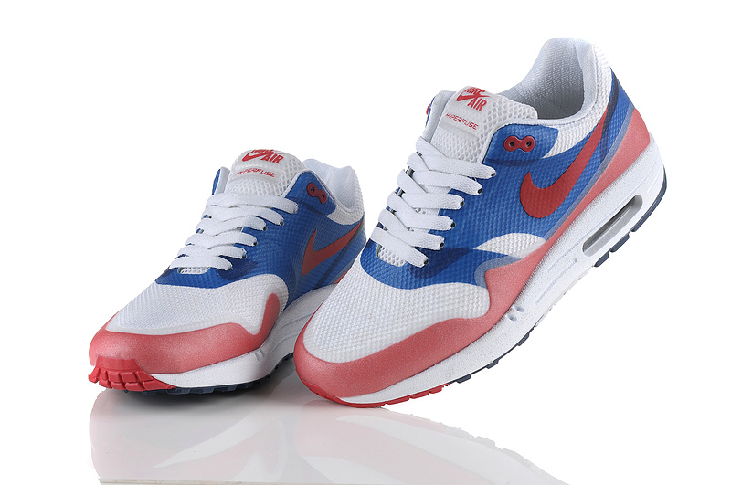 outlet store sale 17df4 d31ce nike air max 1 hyperfuse femme EYAI- H3FruxY