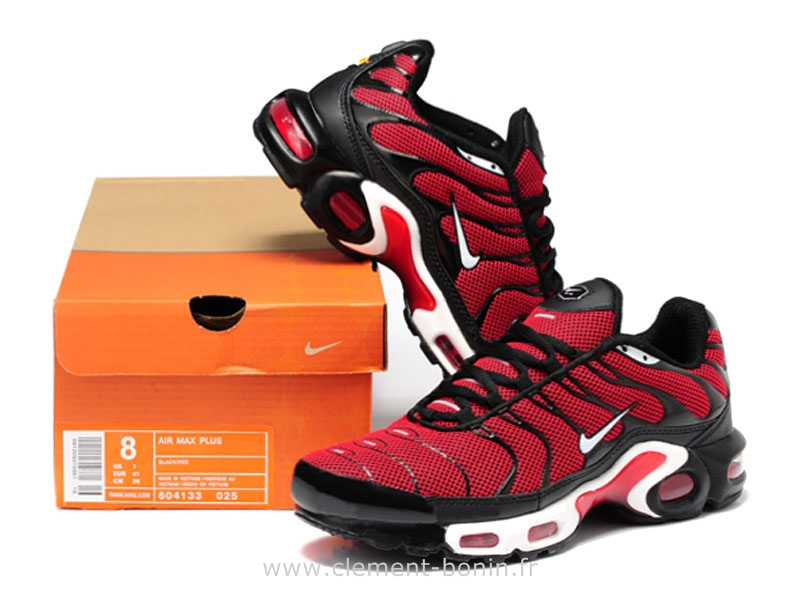 newest 3a3be 06805 air max tn homme 2017 NO- RoUW3L