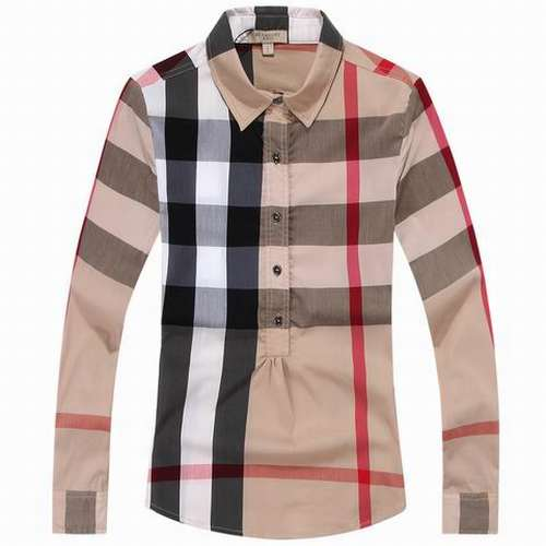 ac2a6db2f9d1 ... Burberry Chemises hommes pas cher,mode Burberry Chemises -  page3,carreaux chemise burberry homme . ...