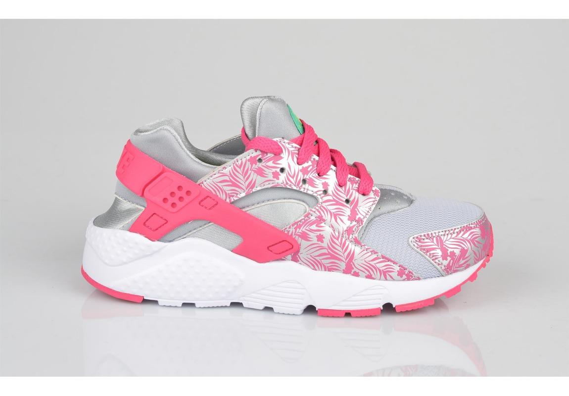 Pour Pour Nike Huarache Fille Huarache Nike Pour Nike Nike Huarache Fille Huarache Pour Fille Fille Rn07xRfq